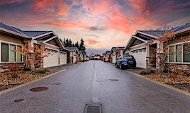 202-9563 Jensen Road, Lake Country, BC, V4V 1S6