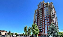 1404-1947 Underhill Street, Kelowna, BC, V1X 7Z5