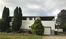 1788 Joe Riche Road, Kelowna, BC, V1P 1L9