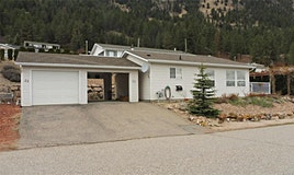 23-17610 Rawsthorne Road, Lake Country, BC, V4V 2K2