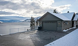 6375 Renfrew Road, Peachland, BC, V0H 1X7