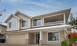 5011 Windsong Crescent, Kelowna, BC, V1W 4Y2