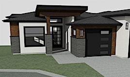 2212 Tramonto Court, Kelowna, BC, V1P 1T6