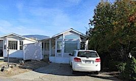 302-415 Commonwealth Road, Kelowna, BC, V4V 1P4