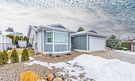 42-3481 Old Vernon Road, Kelowna, BC, V1X 6Z8