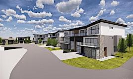 Lot 6-536 Hawes Court, Kelowna, BC, V1W 5C5