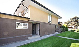 4-1291 Bernard Avenue, Kelowna, BC, V1Y 6R3