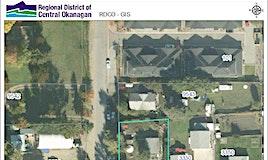 3310 Beaver Lake Road, Lake Country, BC, V4V 1S6