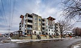 204-710 Stockwell Avenue, Kelowna, BC, V1Y 6V9