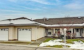 12-1874 Parkview Crescent, Kelowna, BC, V1X 7G6
