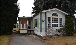 27-3535 Casorso Road, Kelowna, BC, V1W 3E1