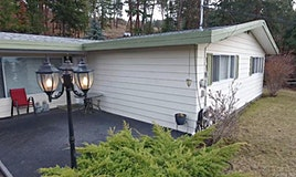 5363 Lakeshore Road, Kelowna, BC, V1W 4J3