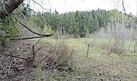 000 View Road, Lee Creek, BC, V0E 1M4