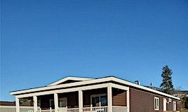 66-8945 Highway 97n Highway, Lake Country, BC, V4V 1E8
