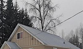 1673 Trinity Valley Road, Lumby, BC, V0E 2G4