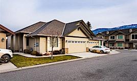 118-3155 Reimche Road, Lake Country, BC, V4V 1V4