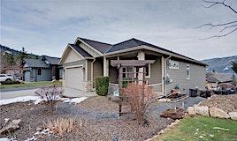 13171 East East Ridge Drive, Lake Country, BC, V4V 2P9
