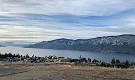 9918 Beacon Hill Drive, Lake Country, BC, V4V 0A9