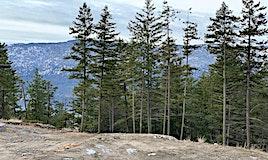 10188 Beacon Hill Drive, Lake Country, BC, V4V 0A9