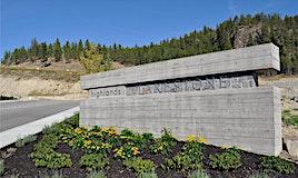 10283 Beacon Hill Drive, Lake Country, BC, V4V 0A9