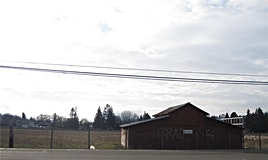 3471 Woodsdale Road, Lake Country, BC, V4V 1X6