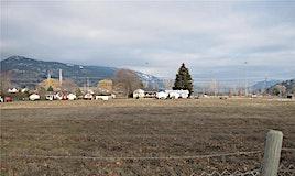 3371 Woodsdale Road, Lake Country, BC, V4V 1X6