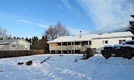638 Gordon Road, Lumby, BC, V0E 2G7