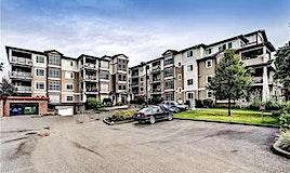 215-850 Saucier Avenue, Kelowna, BC, V1Y 6A3