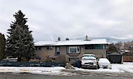 645 Hemlock Road, Kelowna, BC, V1X 4W8