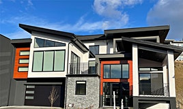 3615 Boxwood Road, Kelowna, BC, V1V 3G1