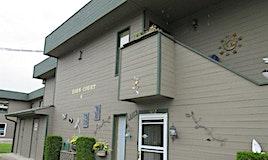 3612-415 Commonwealth Road, Kelowna, BC, V4V 2M4