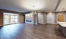 204-529 Truswell Road, Kelowna, BC, V1W 3K7