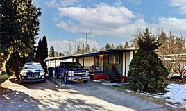 18-715 Beaver Lake Road, Kelowna, BC, V4V 1E6