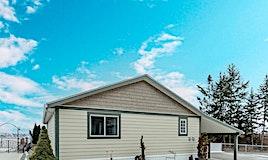 11-2025 Shannon Lake Road, West Kelowna, BC, V4T 1V5