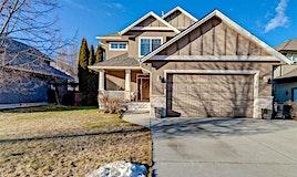 868 Arbor View Drive, Kelowna, BC, V1W 5B5