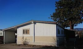 73-9020 Jim Bailey Road, Kelowna, BC, V4V 1E5