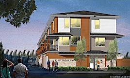2-235 Taylor Road, Kelowna, BC, V1Y 8K5