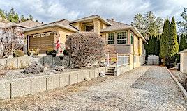 523 South Clifton Road, Kelowna, BC, V1V 1A6