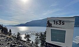 Lot 1S3S Arrowroot Road, Vancouver, BC, V1V 3G1