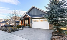 1377 Rocky Point Drive, Kelowna, BC, V1V 2Z9