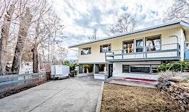 1418 Bankhead Crescent, Kelowna, BC, V1Y 3V5