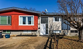 214 Briarwood Road, Kelowna, BC, V1X 2G3