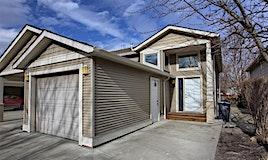 116-245 Snowsell Road, Kelowna, BC, V1V 2T6