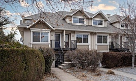 216-1390 Dilworth Crescent, Kelowna, BC, V1Y 4M5