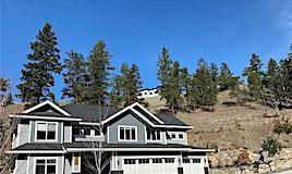 250 Upper Canyon Drive, Kelowna, BC, V1V 2Z8
