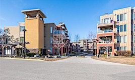 1308-7343 Okanagan Landing Road, Vernon, BC, V1H 2J6