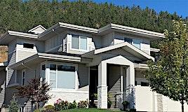 106 Split Pine Court, Kelowna, BC, V1V 3G3