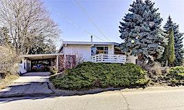 1397 South Highland Drive, Kelowna, BC, V1Y 3W2