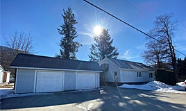 416 Humbert Street, Revelstoke, BC, V0E 2S0