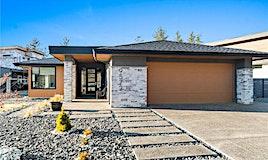 9572 Benchland Drive, Lake Country, BC, V4V 0A4